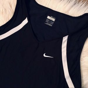 Nike Dresses - Nike FitDRY Tennis Dress Size S(4-6)